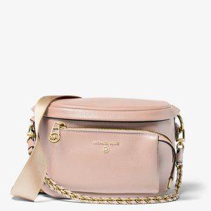 Michael Kors Handbag Shoulder Bag Backpack Satchel